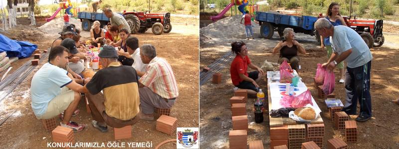 http://www.circassiancenter.com/cc-turkiye/kultur/kefken/27.JPG