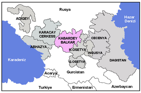 Rusya Vize , Rusya Vize İşlemleri , Rusya Vizesi